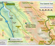 """Gabriel Trail - Download large scale from Slingsby Maps."""